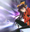 AnimeOnline065